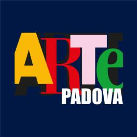 artepadova-mostra-mercato-arte-moderna-contemporanea