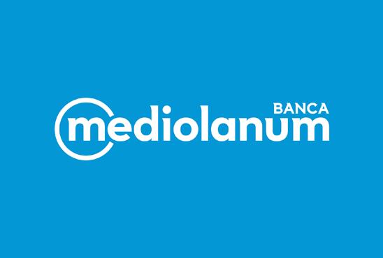 premio mediolanum artepadova 2019