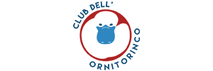 Club dell'Ornitorinco