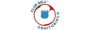 Club dell'Ornitorinco
