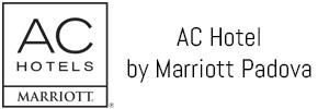 AC Hotel by Marriott Padova