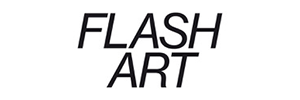 Flash Art