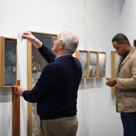ARTEPADOVA-fiera-arte-padova_2019